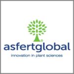 asfert_global