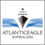 atlantic_eagle