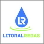 litoral_regas