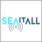 seaitall